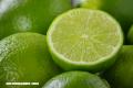 15 maneras de utilizar el limón para limpiar