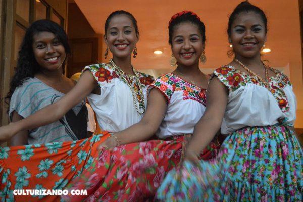 México: La Tercera Raíz y el II Festival Afromexicano