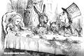 10 secretos detrás de 'Alicia en el País de las Maravillas' de Lewis Carroll