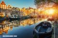 Ámsterdam: Qué debes conocer sí o sí