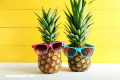 10 beneficios de la piña o ananá (+Video)