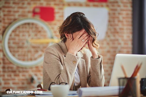 8 herramientas clave para superar la ansiedad y recuperar el equilibrio