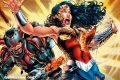 Se revela el villano de 'La liga de la justicia' (+ Trailer)