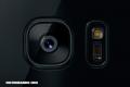5 smartphones con las mejores cámaras