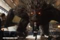 'Chaos Walking' con Tom Holland y Daisy Ridley