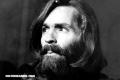 5 datos sobre Charles Manson que no conocías