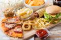 Comida chatarra y sedentarismo son caldo cultivo para la diabetes