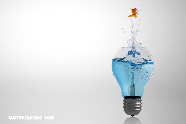 18 técnicas para aumentar tu creatividad