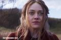 Dakota Fanning y Kit Harrison juntos en 'Brimstone' (+Tráiler)