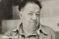 Diego Rivera en 5 fascinantes obras