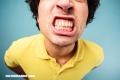 La Nota Curiosa: ¿Por qué los dientes se ponen amarillos?