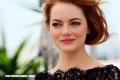 Emma Stone en 10 datos curiosos