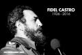 Muere Fidel Castro a los 90 años de edad (+Video)