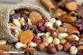 Alimentos para reforzar la memoria
