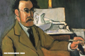 Henri Matisse en 5 grandes obras