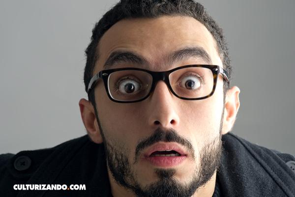 Según estudio, la vejez mental comienza la los 27 años