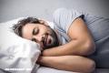 La Nota Curiosa: ¿Qué son los sueños lúcidos?
