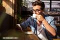 La cafeína actúa diferente en hombres que en mujeres