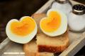 El mito del huevo y el colesterol