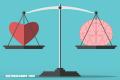 Desarrolla tu inteligencia emocional (Parte I)