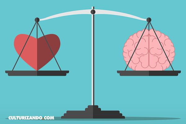 Desarrolla tu inteligencia emocional (Parte II)