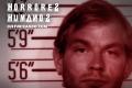 Horrores Humanos: Jeffrey Dahmer, el carnicero de Milwaukee