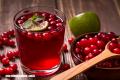 Estudio revela que el jugo de arándano no cura las infecciones urinarias