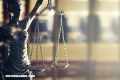 6 curiosidades que no sabías sobre los abogados