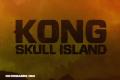 Nuevos detalles de 'Kong: La isla Calavera' (+Tráiler)
