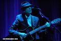 Leonard Cohen en 10 grandes frases
