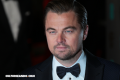 10 cosas que tal vez no sabías sobre Leonardo DiCaprio