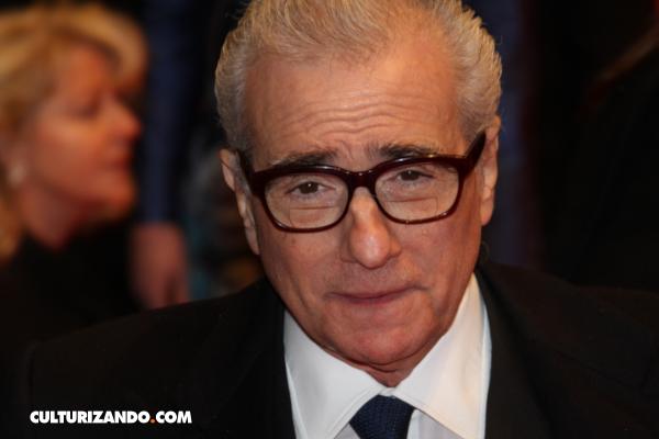 Martin Scorsese en 5 grandes películas (+Video)