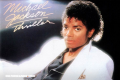 Grandes Discos: Thriller – Michael Jackson (+Video)