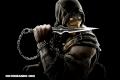 Reboot de 'Mortal Kombat' ya tiene director