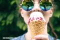 10 cosas curiosas sobre lo que te gusta comer