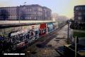 Lo que debes saber sobre el Muro de Berlín (+ Fotos)