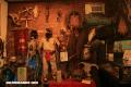 Museos curiosos: El vudú en Nueva Orleans
