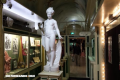 Museos curiosos: El Templo de Venus, el museo del sexo