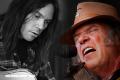 ¡Feliz cumpleaños Neil Young! (+Video)