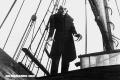 #Remake de 'Nosferatu' ya tiene a su director