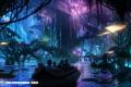 El parque de 'Avatar' abrirá sus puertas en 2017