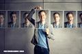 Los 8 tipos de personalidad según Carl Jung – ¿Con cuál te identificas?