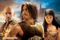 20 películas basadas en videojuegos (Parte II)