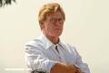 Robert Redford anuncia su retiro