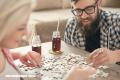 El rompecabezas: beneficios de encajar piezas