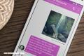 'Signal' la app de mensajería más segura según Snowden