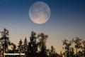 5 datos para no perderte la superluna de esta madrugada