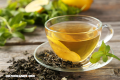 El té verde podría ayudar a regenerar células cerebrales
