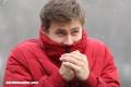 La Nota Curiosa: ¿Por qué tiritamos con el frío?