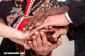 Reflexiones a propósito del Día Internacional para la Tolerancia